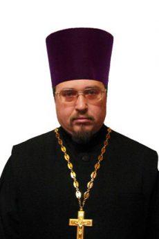о. Евгений (small)