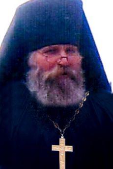 о. Иоанн (Костюченко)