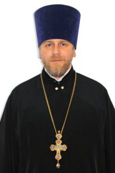 о. Сергий Трофимович (small)