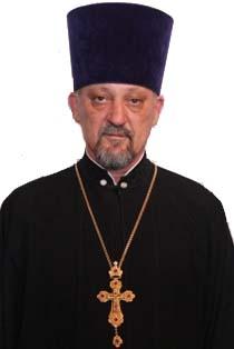 о. Василий (small)
