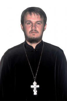 о. Владимир (small)