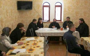 Кунцево, Собрание 0902