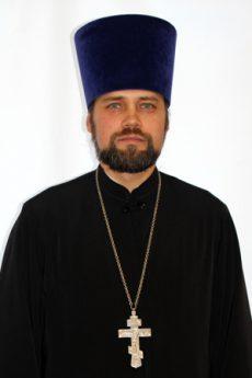 о. Сергий Кармашёв (small)