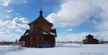 Фото подворье Кунцево