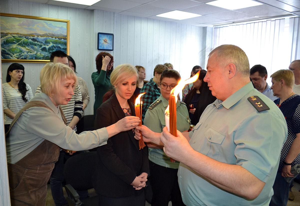 DSC_0880 copy - Управление ФССП РФ по Чукотскому АО