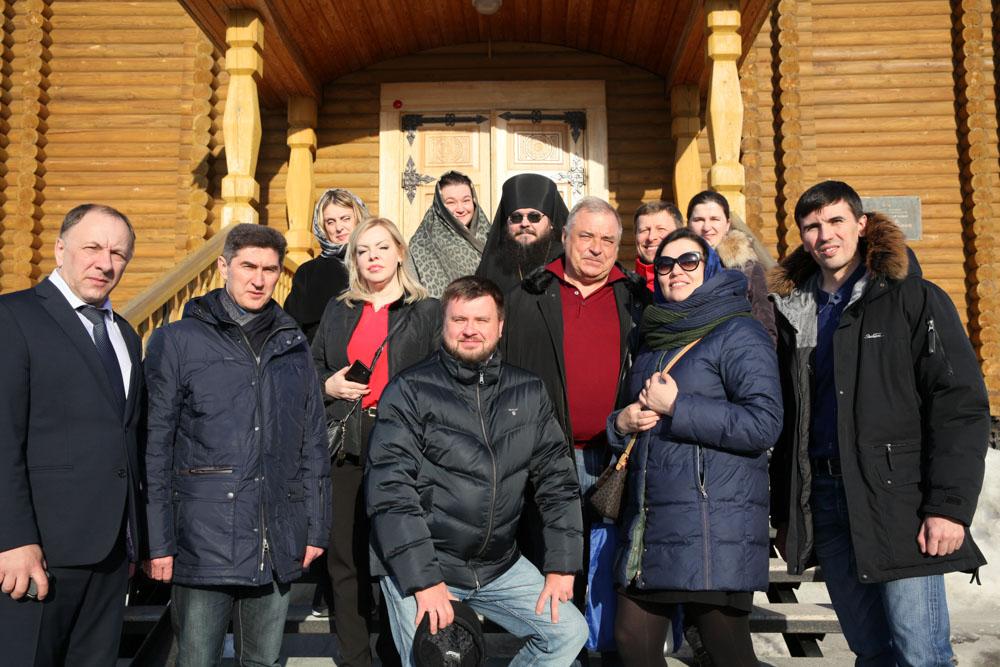 IMG_2632 - Фото Вадима Матвеичева, газета «Крайний Север»