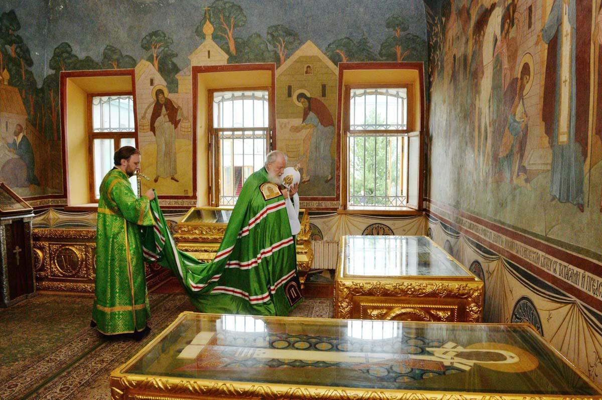 foto.patriarchia.ru