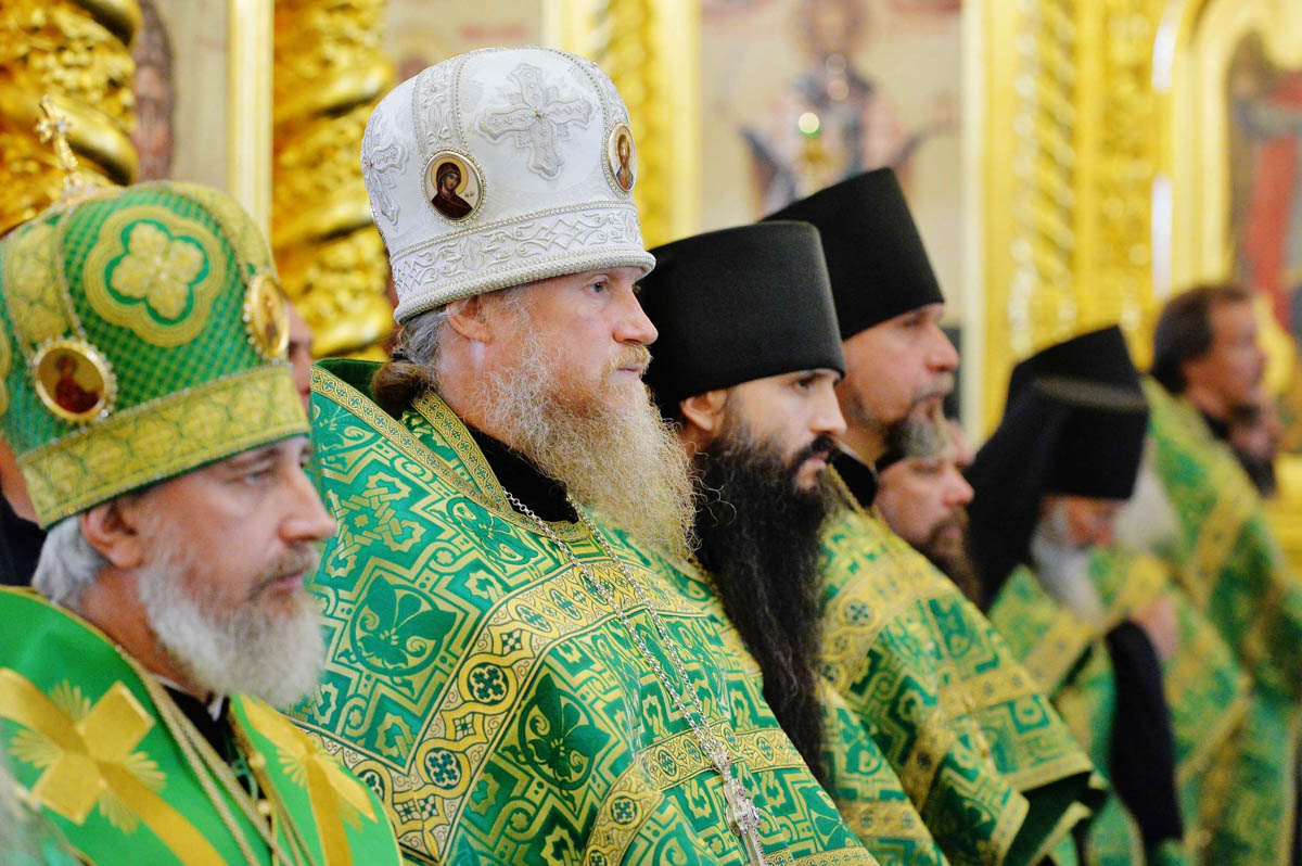 Соловки (foto.patriarchia.ru) - 06