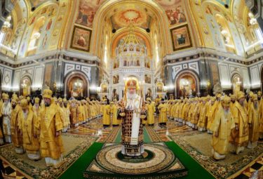(foto.patriarchia.ru) detail20190127-VAR_2855-обр