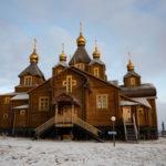 MVN_5974 - фото Вадима Матвеичева (газета «Крайний Север»)1