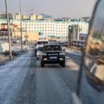 MVN_6106 - фото Вадима Матвеичева (газета «Крайний Север»)
