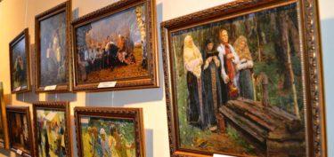 https://pravchukotka.ru/v-dnt-g-anadyrya-sostoyalos-otkrytie-vystavki-povsednevnaya-zhizn-pravoslavnoj-rossii/