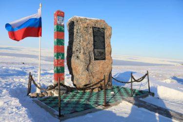 MVN_5550 - Фото Вадима Матвеичева (газета «Крайний Север»)